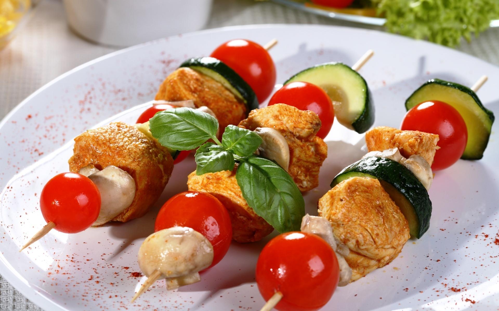 comida_83_20120802_1304755659